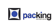 packingsrl
